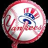 new-york-yankees-fan-jerseys-shop-logo.p