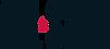1NBA_All-Star_2020_logo.png