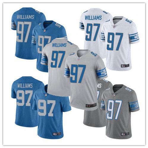 Youth Nick Williams Vapor Limited Blue, White, Alternate, Rush, Grey