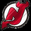 new-jersey-devils-fan-gears-shop-logo.pn