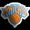 NBA-New-York-Knicks-Apparels-Shop-Logo.p
