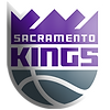 NBA-Sacramento-Kings-Apparels-Shop-Logo.