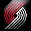 NBA-Portland-Trail-Blazers-Apparels-Shop