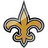 shop-new-orleans-saints-new-season-cloth
