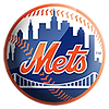 new-york-mets-fan-jerseys-shop-logo.png
