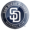 san-diego-padres-fan-jerseys-shop-logo.p