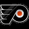 philadelphia-flyers-fan-gears-shop-logo.