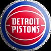 NBA-Detroit-Pistons-Apparels-Shop-Logo.p