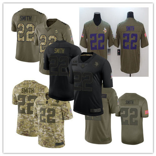 Men Harrison Smith Limited Salute to Service Olive, Camo, Black