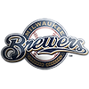 milwaukee-brewers-fan-jerseys-shop-logo.