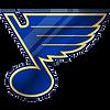 st.-louis-blues-fan-gears-shop-logo.png