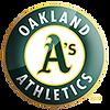 oakland-athletics-fan-jerseys-shop-logo.