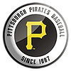 pittsburgh-pirates-fan-jerseys-shop-logo