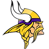 shop-minnesota-vikings-new-season-clothi