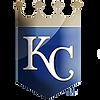kansas-city-royals-fan-jerseys-shop-logo