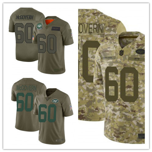 Men Connor Mcgovern Limited Salute to Service Olive, Camo