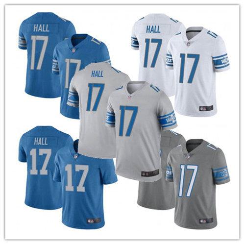Men Marvin Hall Vapor Limited Blue, White, Alternate, Rush, Grey