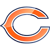 shop-chicago-bears-new-season-clothing.p
