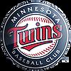 minnesota-twins-fan-jerseys-shop-logo.pn
