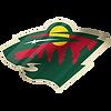 minnesota-wild-fan-gears-shop-logo.png