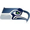 shop-seattle-seahawks-new-season-clothin
