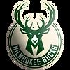 NBA-Milwaukee-Bucks-Apparels-Shop-Logo.p