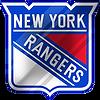 new-york-rangers-fan-gears-shop-logo.png