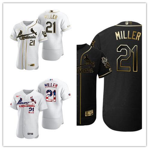 Men Andrew Miller White Golden, Black Golden, Fashion