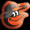 baltimore-orioles-fan-jerseys-shop-logo.
