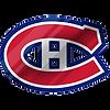 montreal-canadiens-fan-gears-shop-logo.p
