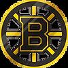 boston-bruins-fan-gears-shop-logo.png