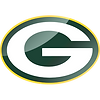 shop-green-bay-packers-new-season-clothi