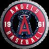 los-angeles-angels-fan-jerseys-shop-logo