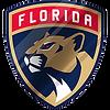 florida-panthers-fan-gears-shop-logo.png