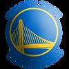NBA-golden-state-warriors-Apparels-Shop-