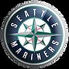 seattle-mariners-fan-jerseys-shop-logo.p