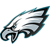 shop-philadelphia-eagles-new-season-clot
