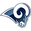 shop-los-angeles-rams-new-season-clothin