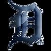 detroit-tigers-fan-jerseys-shop-logo.png