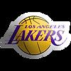 NBA-Los-Angeles-Lakers-Apparels-Shop-Log