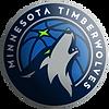 NBA-minnesota-timberwolves-Apparels-Shop
