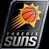NBA-Phoenix-Suns-Apparels-Shop-Logo.png