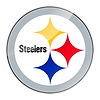 shop-pittsburgh-steelers-new-season-clot