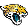 shop-jacksonville-jaguars-new-season-clo