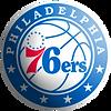 NBA-Philadelphia-76ers-Apparels-Shop-Log
