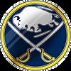 buffalo-sabres-fan-gears-shop-logo.png