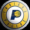 NBA-Indiana-Pacers-Apparels-Shop-Logo.pn