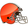 shop-cleveland-browns-new-season-clothin