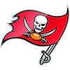 shop-tampa-bay-buccaneers-new-season-clo