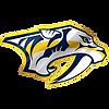 nashville-predators-fan-gears-shop-logo.
